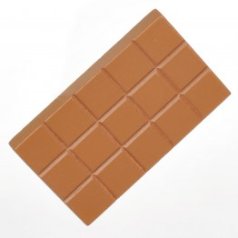 Bigjigs Milk Chocolate (10)