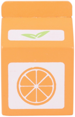 Bigjigs Orange Juice (10)
